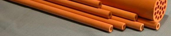 Керамические мембранные фильтры